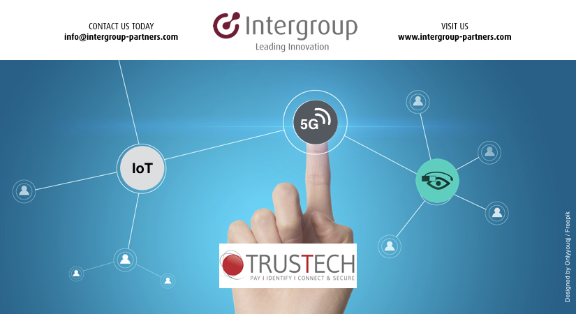 IoT Archives - Page 8 of 12 - Intergroup Website